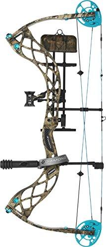 3d elk bow targets - 4