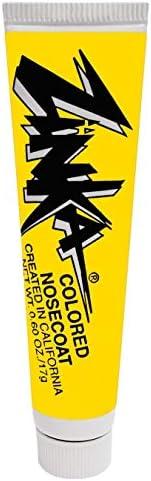 Zinka Colored Sunblock Nosecoat Bundle product image