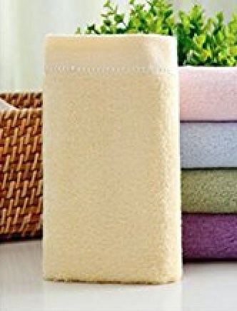 Bamboo Premium Absorbent Hypoallergenic Kitchen product image