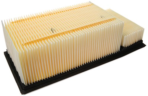 Motorcraft FA-1902 Engine Air Filter -