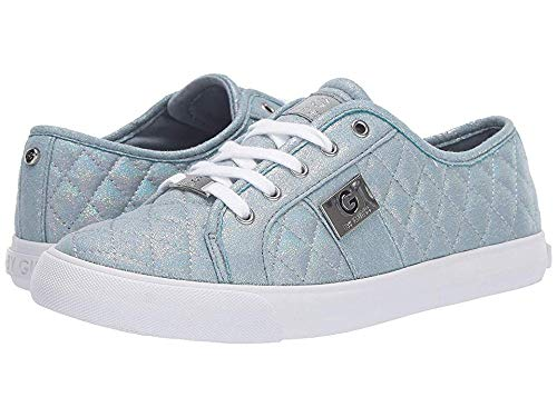 G by GUESS Women's Backer2 Smoke 6.5 M US from G by GUESS