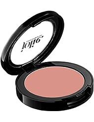 Jolie CremeWear Blush - Creamy Cheek Color - easy blend conditioning formula (Sangria)