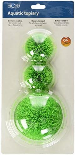 biOrb Aquatic Topiary Pack