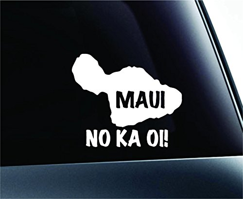 maui-no-ka-oi-hawaii-aloha-hibiscus-the-best-decal-family-love-car-truck-sticker-window-white