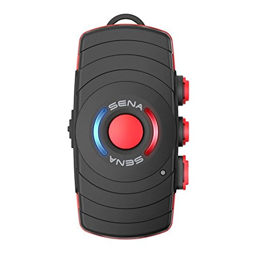 SENA FREEWIRE Bluetooth Transmitter For HONDA GOLDWING, FREE