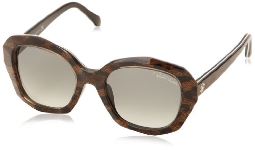 Roberto-Cavalli-womens-RC797T5405B-Oval-Sunglasses