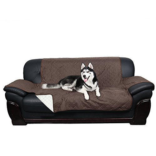 Ohana Pet Sofa Cover Reversible Sofa Protector Pimped Pets
