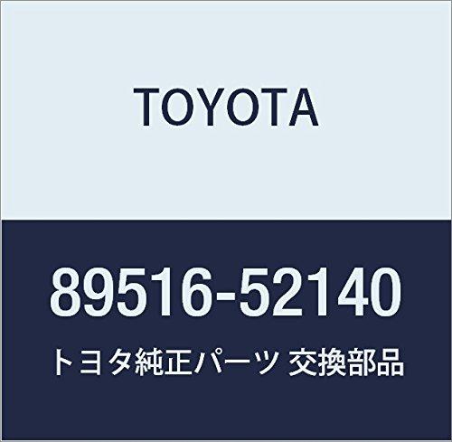 Toyota 89516-52140 ABS Wheel Speed Sensor Wire Harness