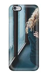 TYH - New NeqJeGA28938blUjv Mood Tpu Cover Case For ipod Touch5 phone case