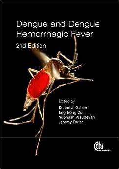 ^ONLINE^ Dengue And Dengue Hemorrhagic Fever. General menciona Marathon azucar Osasuna