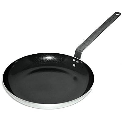 "BergHOFF Hotel 7"" Non-Stick Frying Pan"