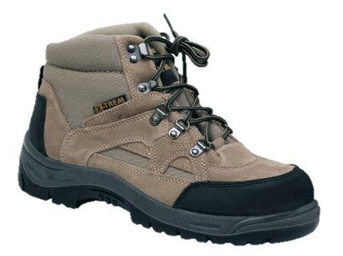 Zapatos S1p 40 Trekking Xtrem Trekking Zapatos 4Uqr4B
