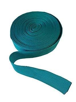 ClubKing Ltd - Bandas para identificar equipos, color verde ...