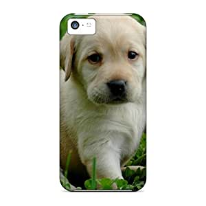 New Design On Cases Covers For Iphone 5c