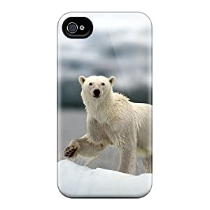 Fashion Cases Covers For Iphone 4/4s Best Design
