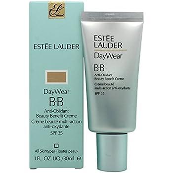 Amazon Com Estee Lauder Daywear Beauty Benefit Creme Spf