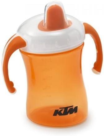 Original KTM Baby Feeder//Baby Botella