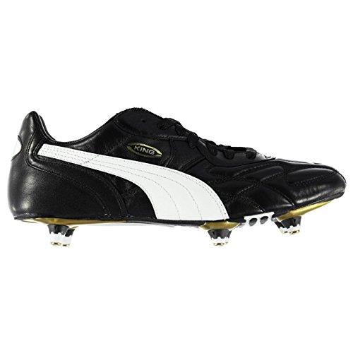 puma king football boots - 7