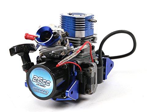26cc engine - 2