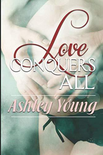 Love Conquers All: Part I
