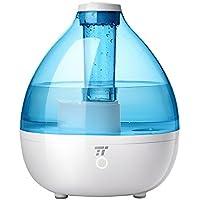 Humidifiers for Bedroom, TaoTronics 2.3L Cool Mist...