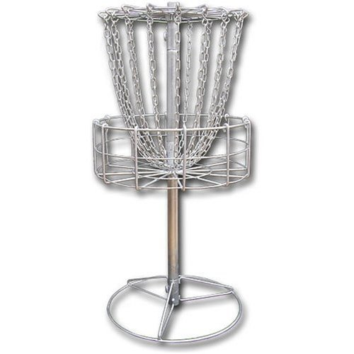 Lightning DB-5 Basket Disc Golf Basket by Lightning