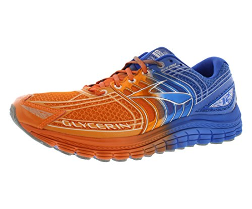 Brooks Glycerin 12 Running Men's Shoes