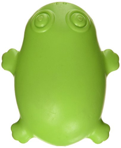 All for Paws Chill Out Floating TPR Frog
