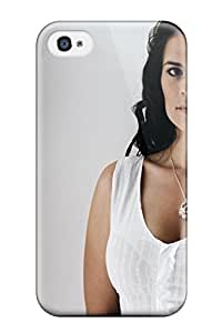 4/4s Perfect Case For Iphone - PZOeCfb2666gIpbJ Case Cover Skin