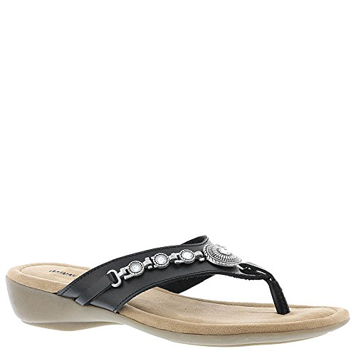 Minnetonka Sable Women's Sandal 7 B(M) US ()