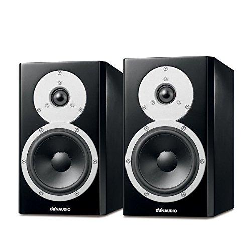 Dynaudio Excite X14 Bookshelf Speakers - Pair