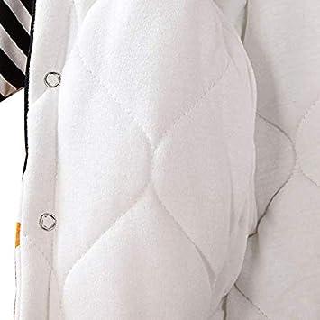 Beb/é Reci/én Nacido Mameluco Mi Primera Navidad Ni/ño Ni/ña Ropa Body Pelele 0-18 Meses Mono de Manga Larga con Letra y Dibujo de Reno para Invierno Primavera Oto/ño