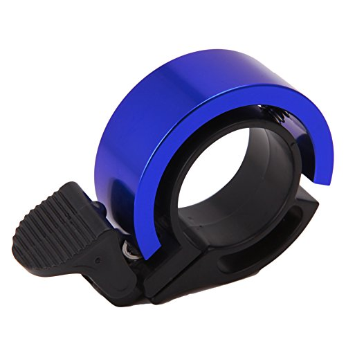 stebcece-bicycle-cycling-mountain-bike-aluminium-bell-horn-spring-handlebar-loud-warning-blue