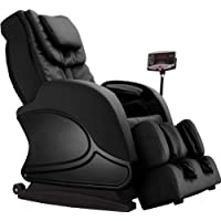 Infinity IT-8100 Massage Chair