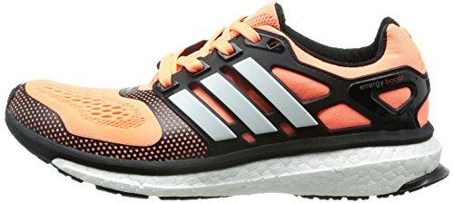 Sportive Esm ftwwht cblack Donna Scarpe Boost Energy W Flaora Adidas xX7ZqpCw
