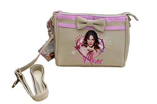2014 2014 Horizontal Horizontal Bag 2015 Disney Disney Violetat Newest Bag Newest Violetat 2015 4gqP41wXH