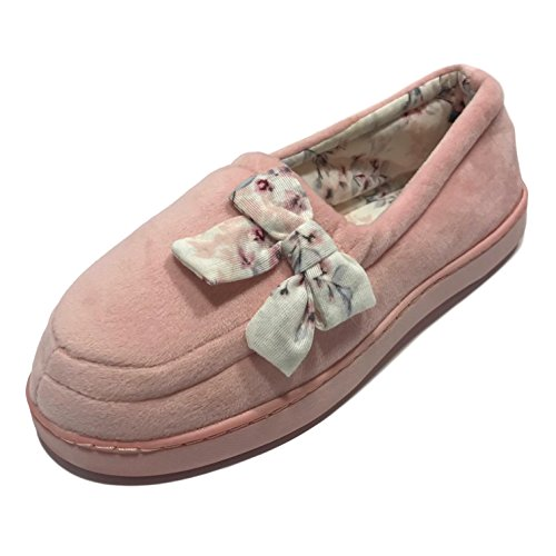 City City Outlet Chaussons City Femme Outlet Femme Chaussons Outlet Chaussons gxRwgqrSX
