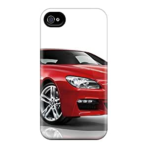 Iphone 6 LFP7637nYuK Bmw Series Coupe M Pack Tpu Silicone Gel Cases Covers. Fits Iphone 6