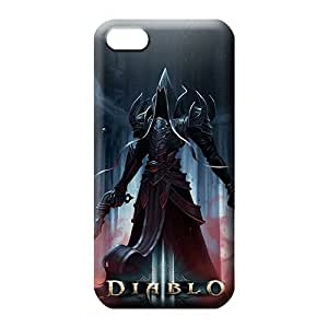 iphone 6 normal covers With Nice Appearance Hot New mobile phone carrying covers diablo 3 reaper of souls