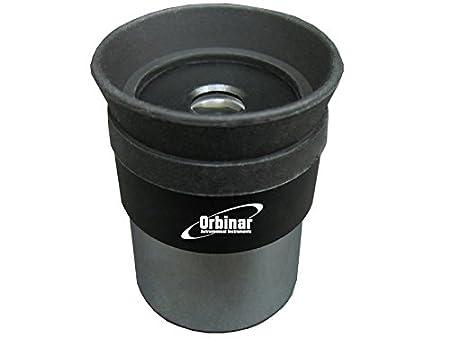 Orbinar plössl 4mm teleskop okular 1 25u201c: amazon.de: elektronik