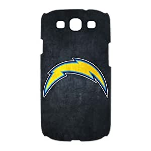 diy zhengDIY Case Cute NFL Team Logo San Diego Charger Hard Plastic iphone 5c Case Back Protecter Cover Case Perfect as Christmas gift(5)