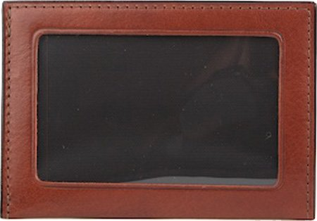 bosca-mens-old-leather-collection-weekend-wallet-cognac-leather-wallet