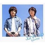link-up(豪華盤)(DVD付)