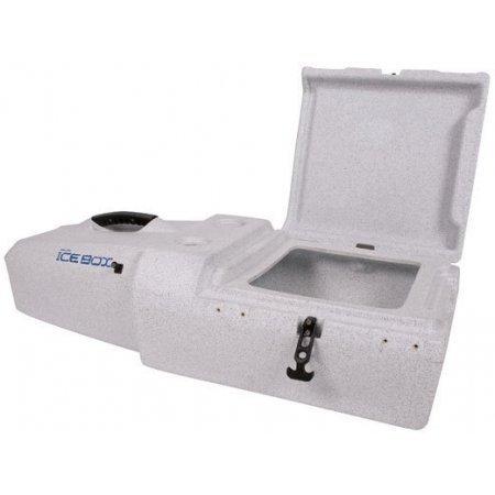 Ocean Kayak Trident Kayak Ultra Ice Box Storage Pod by Ocean Kayak