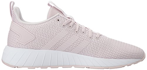 Questar Tint Orchid ice Adidas white Femme Purple Byd dWqz6PC
