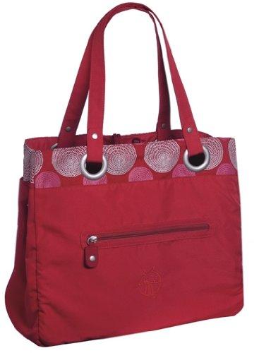 ca354e29eb2f Buy Lassig Casual Messenger Diaper Bag