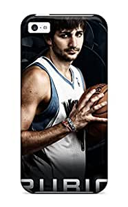 TYHde Durable Case For The Iphone 4/4s- Eco-friendly Retail Packaging(minnesota Timberwolves Nba Basketball (22) ) ending