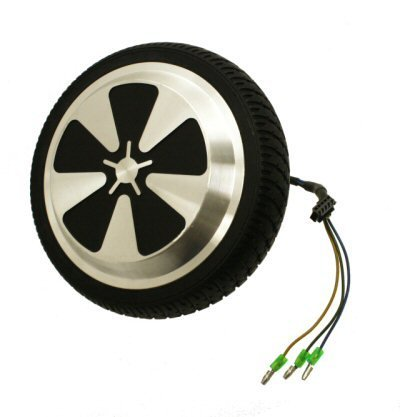 65-hoverboard-wheel-assembly-w-hub-motor