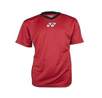Yt1000ex V Herren Atmungsaktiv T Yonex Komfortabel Shirt 1Ydwx5qH