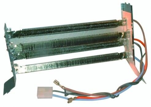 Calentador Assy 2200 W: Amazon.es: Grandes electrodomésticos